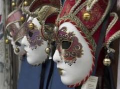 Carnevale e Festa della Renga a Parona (VR)